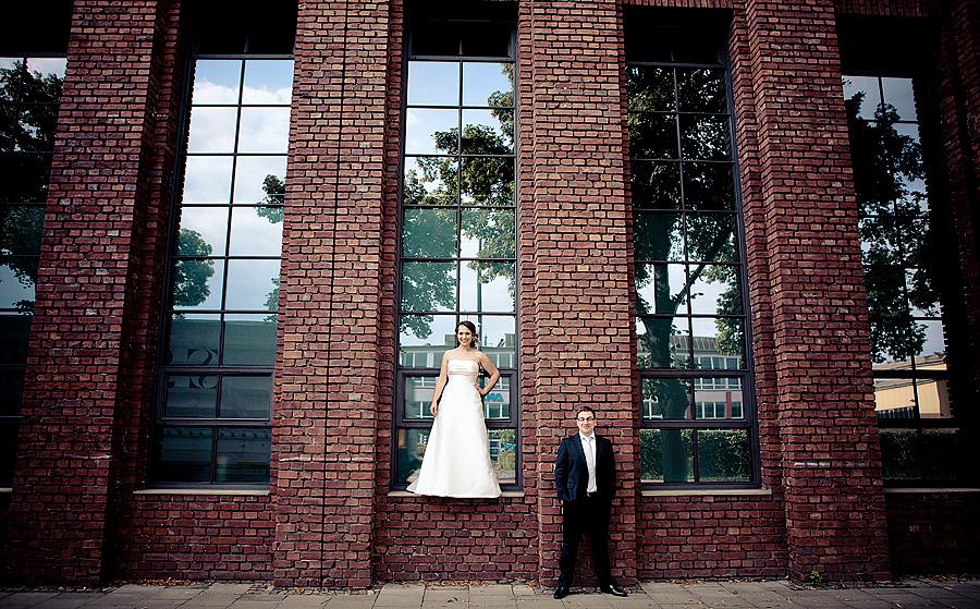 Hochzeit_Bauwerk_24.jpg