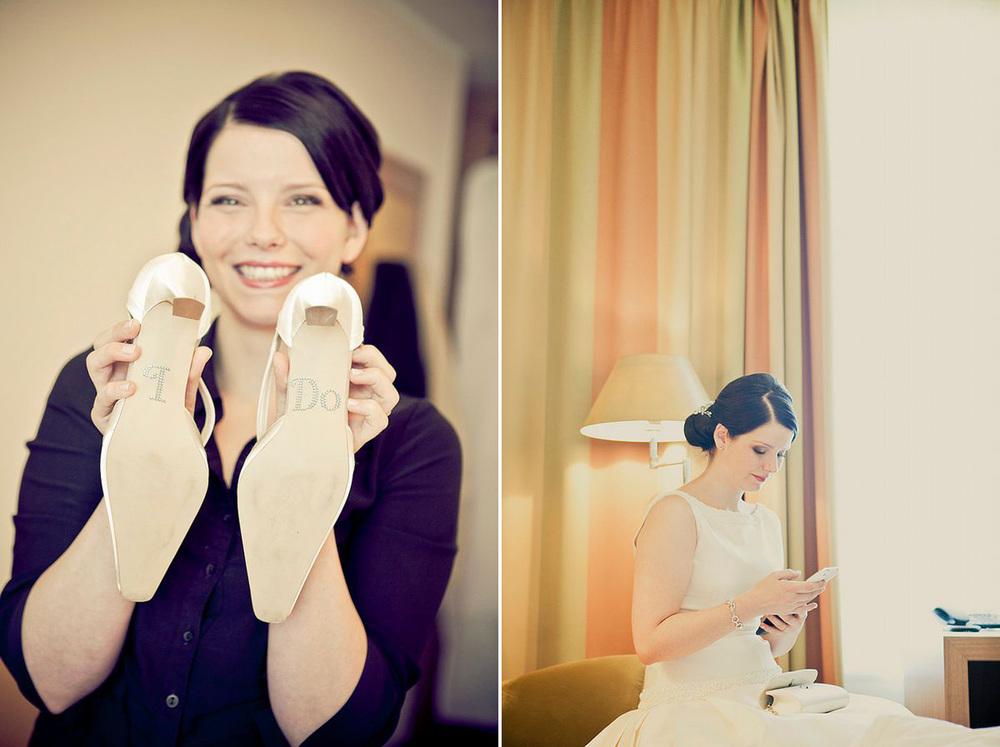 Hochzeit_wolkenburg_08.jpg