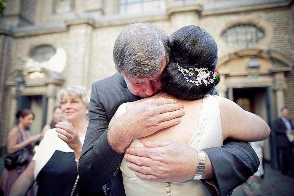Hochzeit_wolkenburg_14.jpg