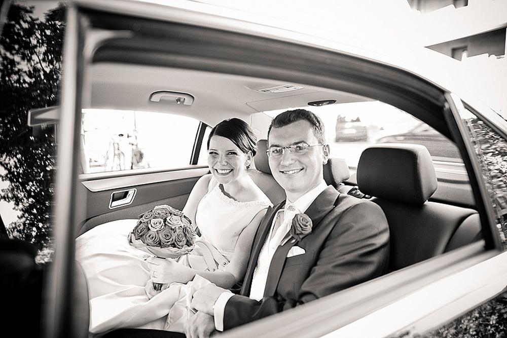 Hochzeit_wolkenburg_16.jpg