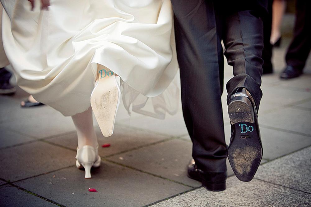 Hochzeit_wolkenburg_15.jpg