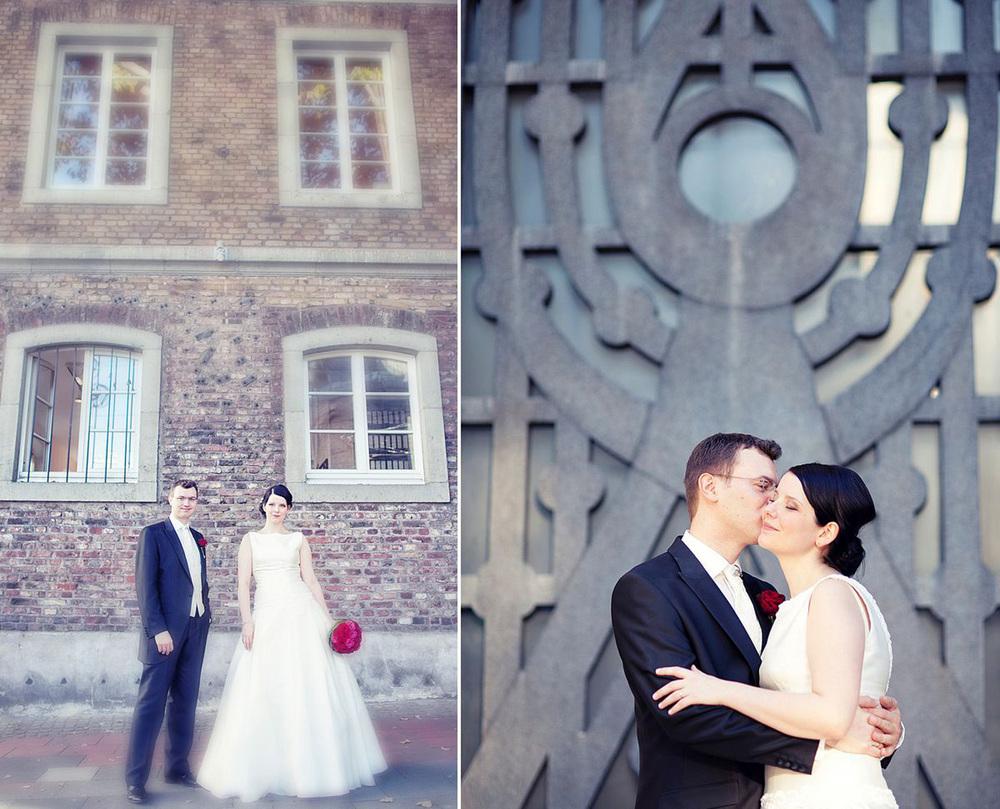 Hochzeit_wolkenburg_18.jpg
