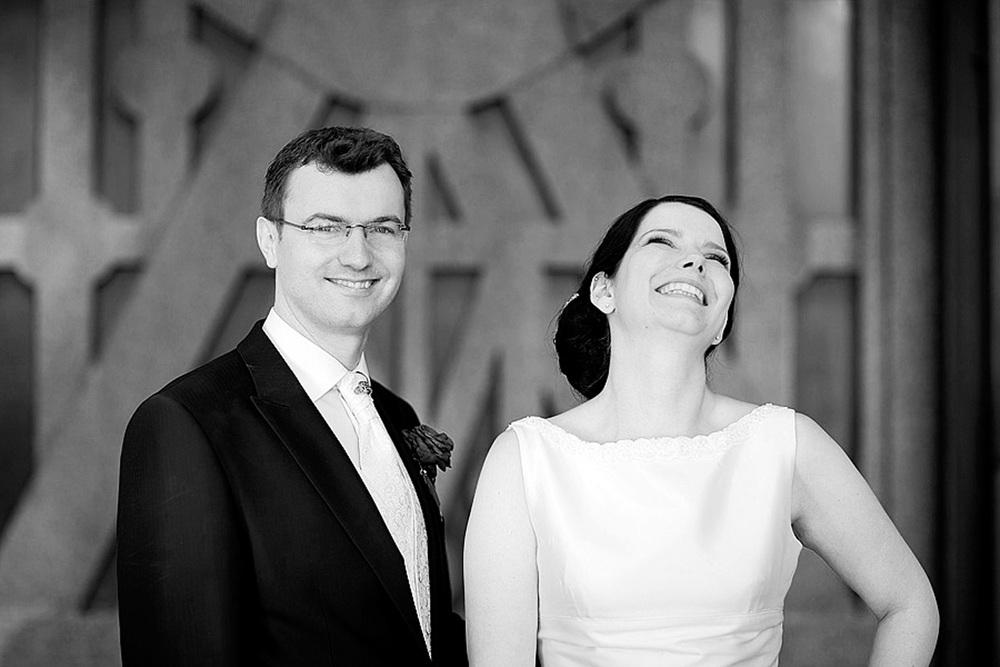 Hochzeit_wolkenburg_20.jpg
