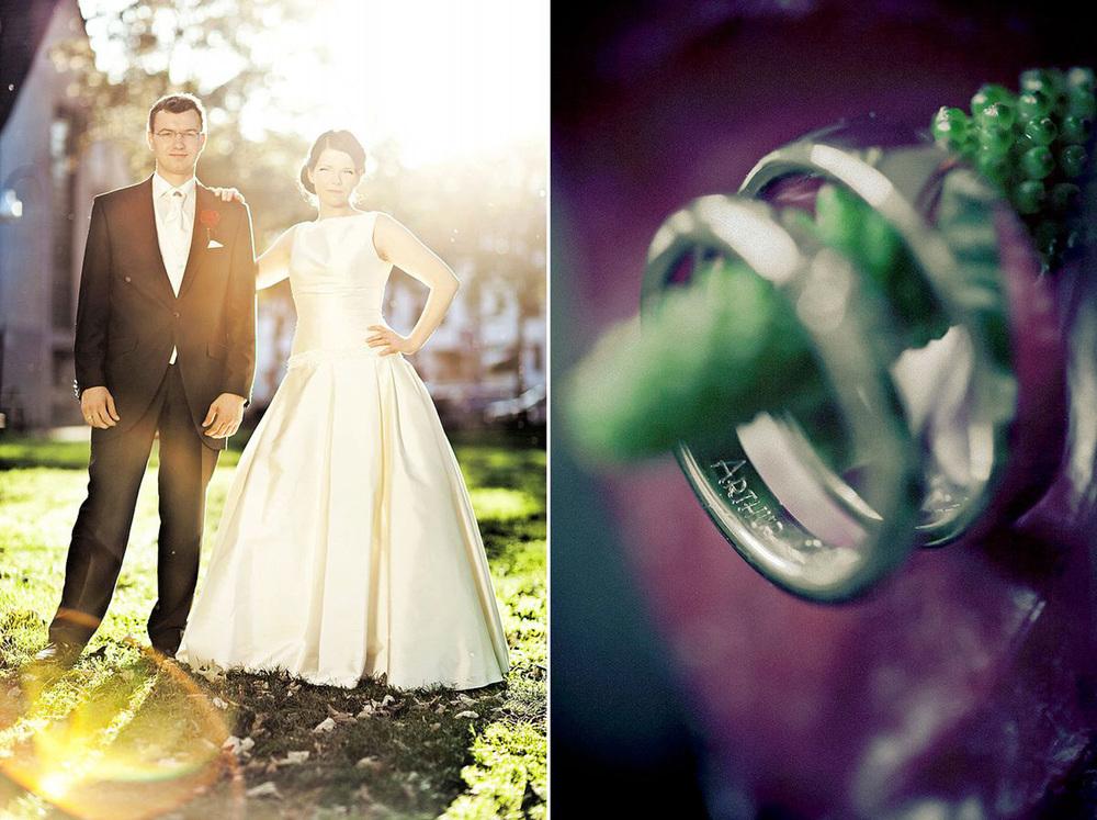 Hochzeit_wolkenburg_22.jpg
