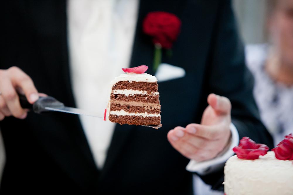 Hochzeit_wolkenburg_28.jpg
