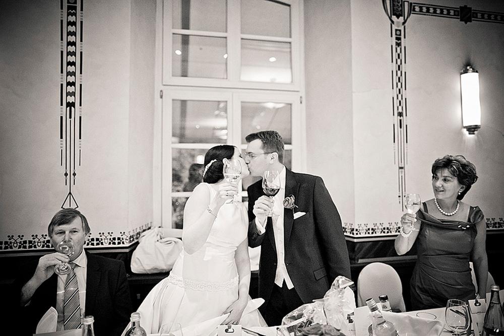 Hochzeit_wolkenburg_33.jpg