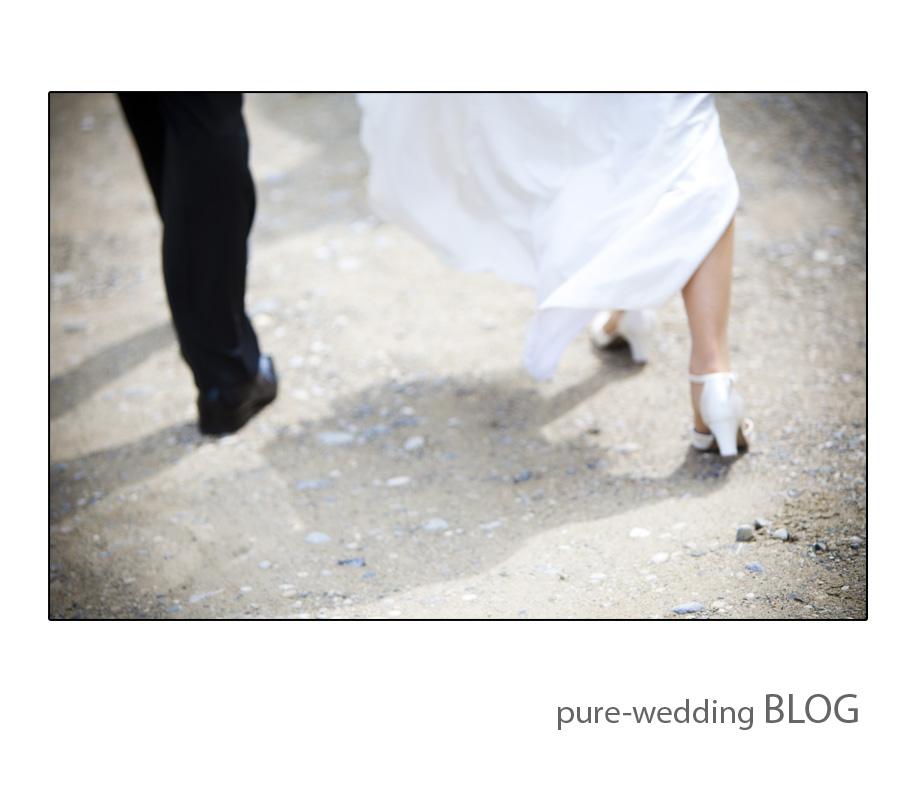 blog124