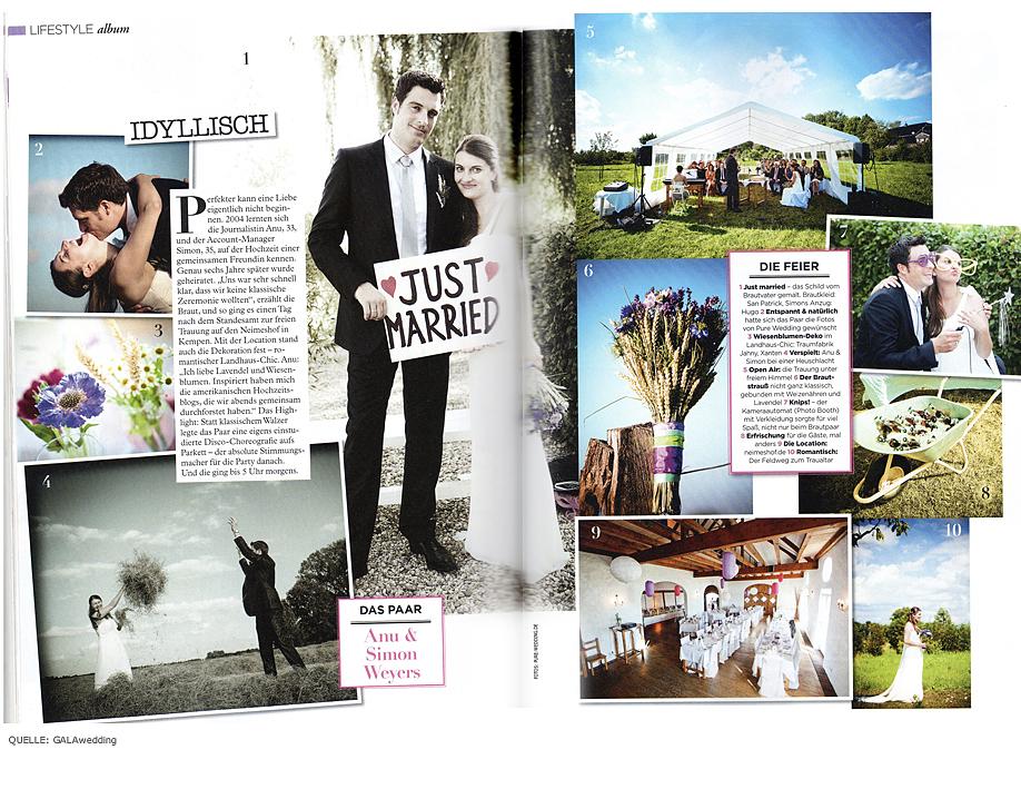pure-wedding_koeln_hochzeitsfotografie_023.jpg