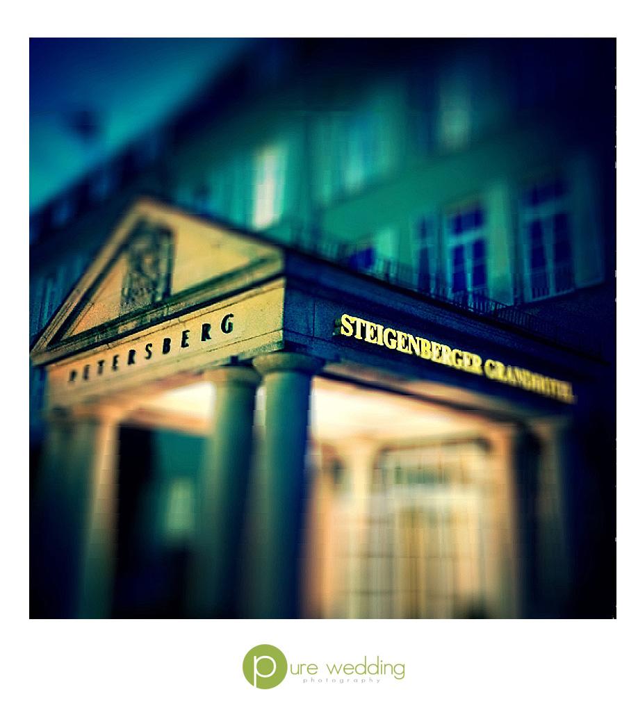 petersberg_011