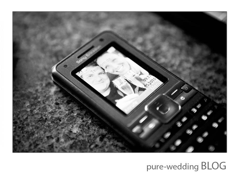 blog_d_01