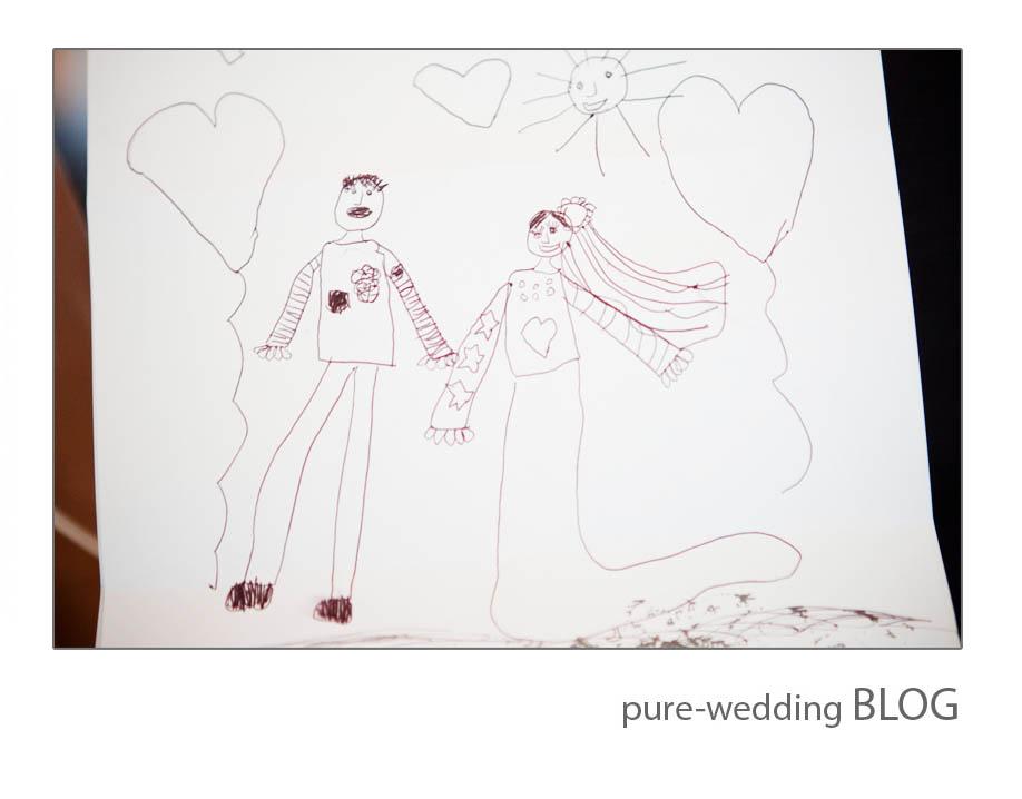 blog_d_12