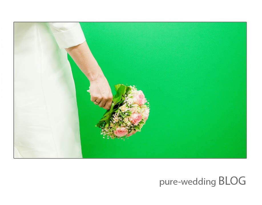 blog_d_17