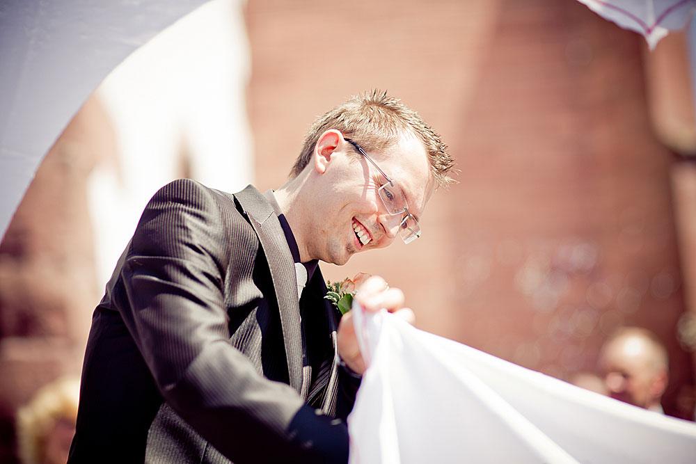 pure-wedding_2013_072.jpg