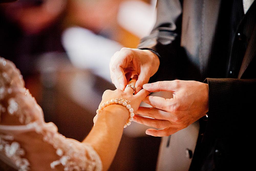 pure-wedding_2013_071.jpg