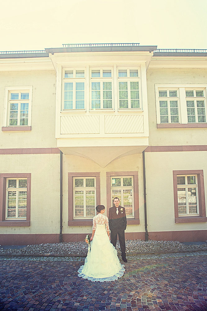 pure-wedding_2013_068.jpg