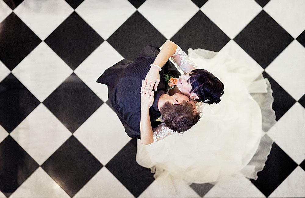 pure-wedding_2013_066.jpg