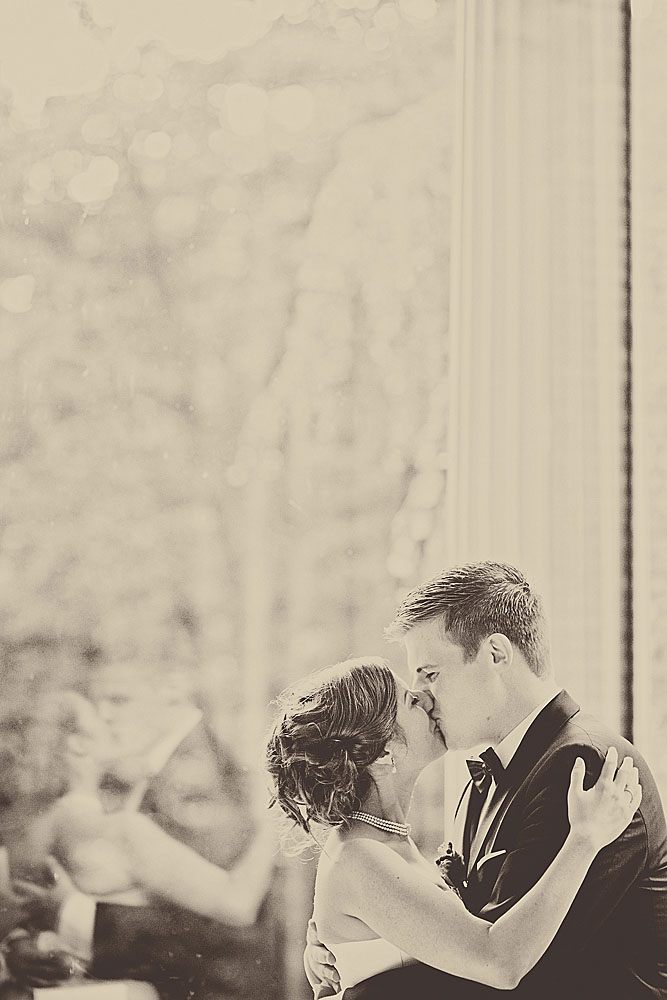 pure-wedding_2013_064.jpg