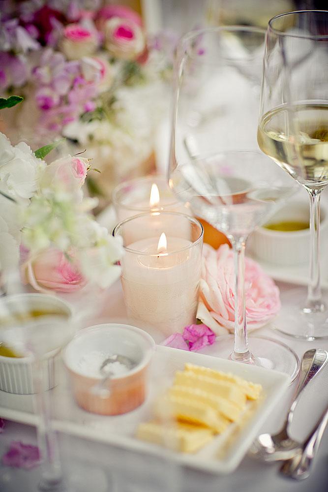 pure-wedding_2013_063.jpg