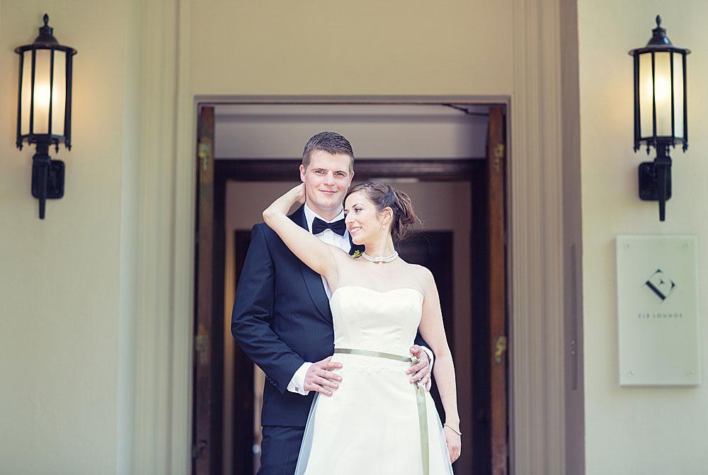pure-wedding_2013_061.jpg