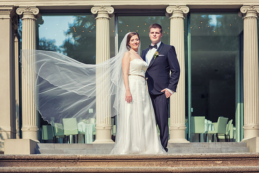 pure-wedding_2013_060.jpg