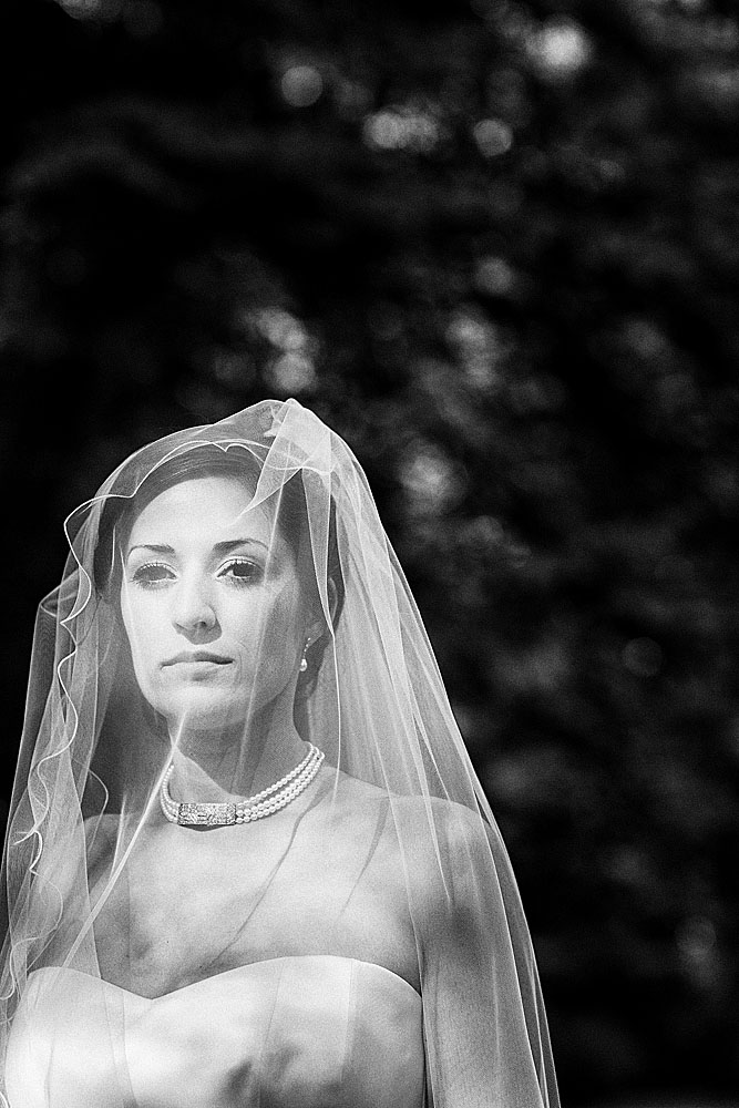 pure-wedding_2013_059.jpg