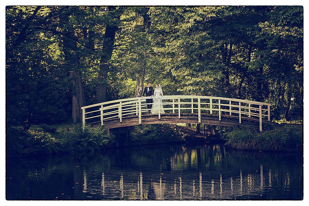 pure-wedding_2013_058.jpg
