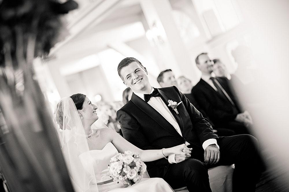 pure-wedding_2013_055.jpg