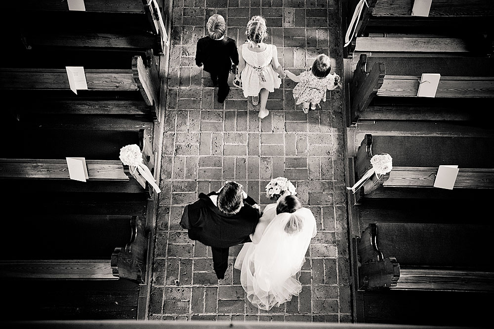 pure-wedding_2013_054.jpg