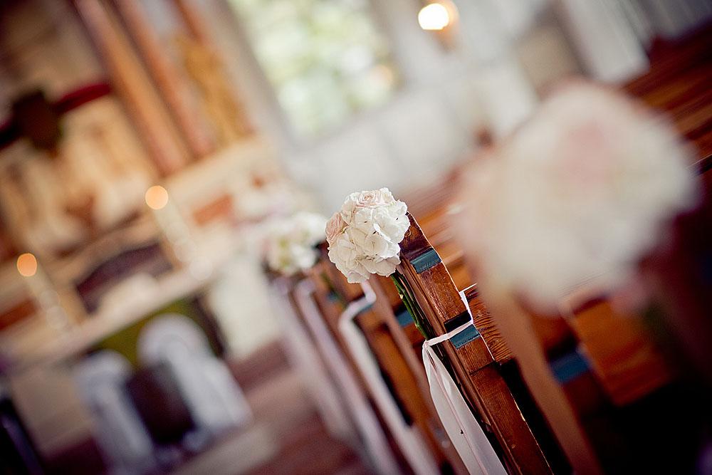 pure-wedding_2013_052.jpg