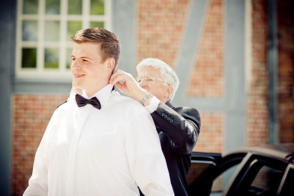 pure-wedding_2013_051.jpg