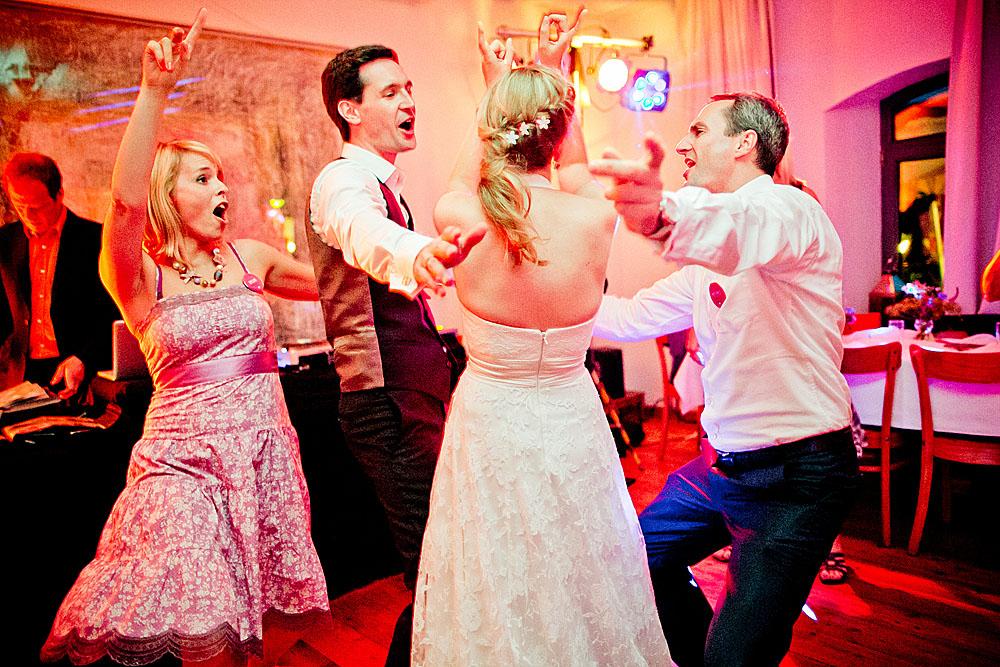 pure-wedding_2013_050.jpg