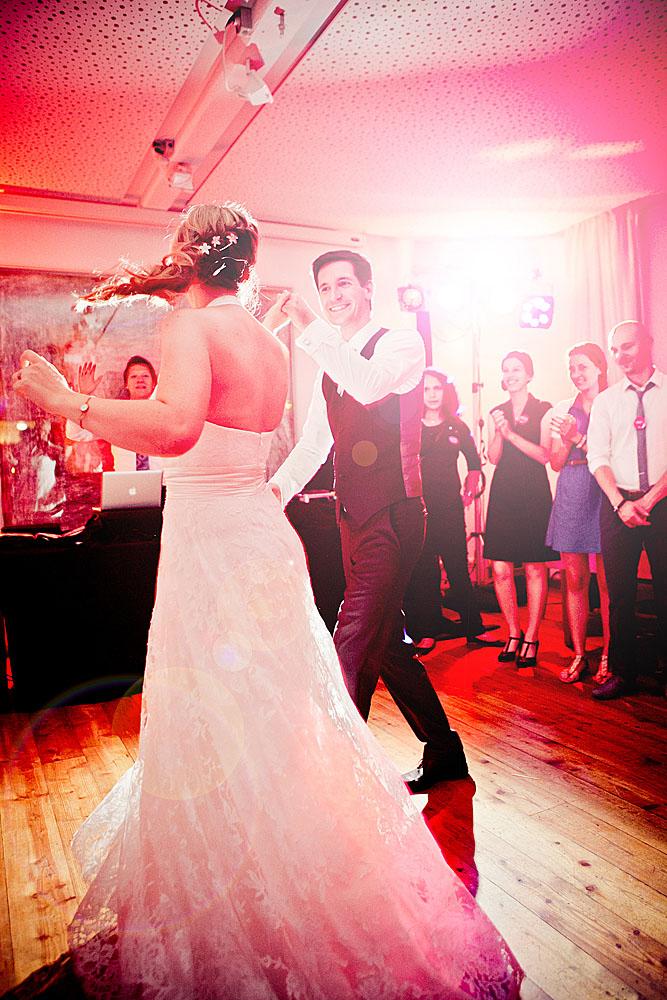 pure-wedding_2013_049.jpg