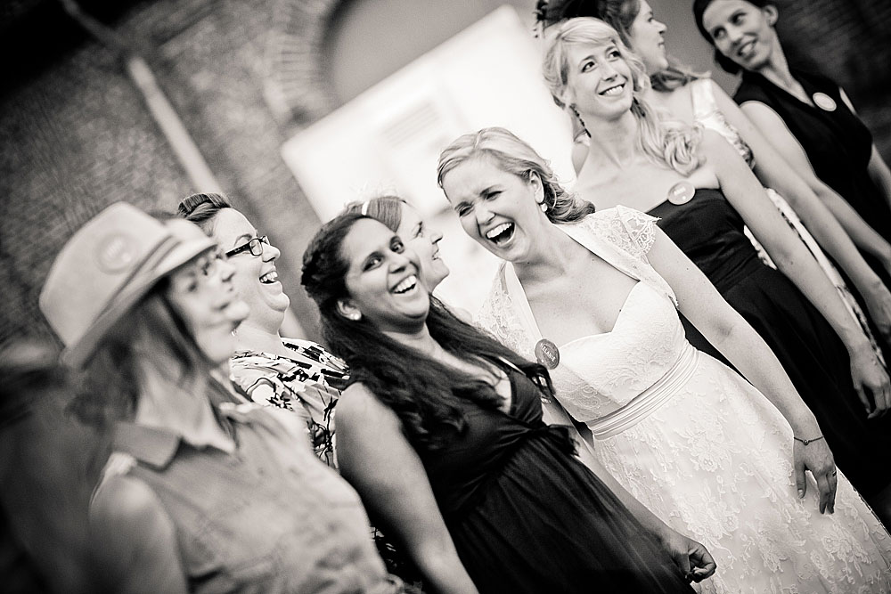 pure-wedding_2013_048.jpg