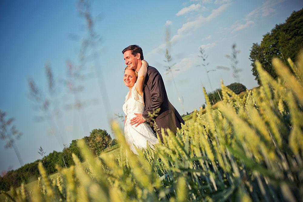 pure-wedding_2013_045.jpg