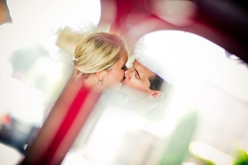pure-wedding_2013_041.jpg