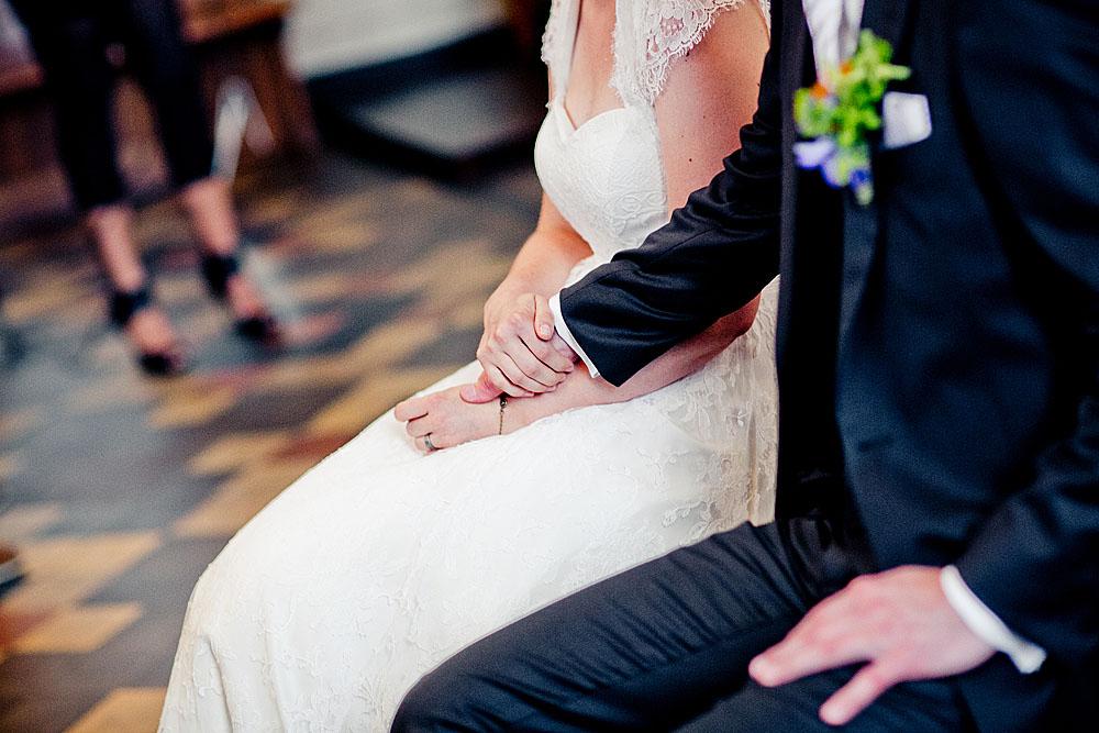 pure-wedding_2013_038.jpg