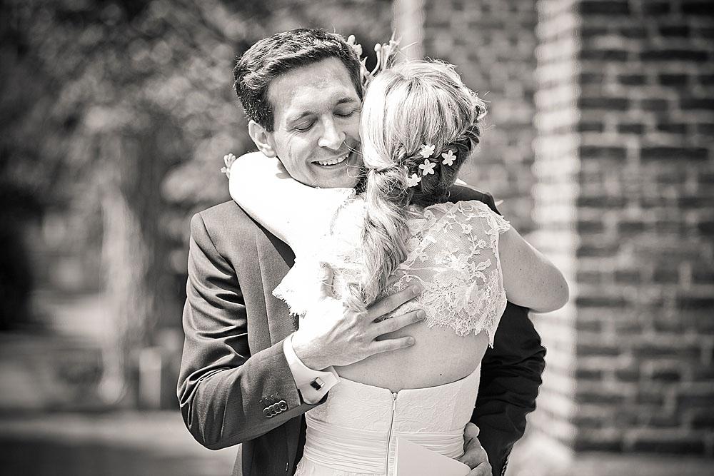 pure-wedding_2013_035.jpg