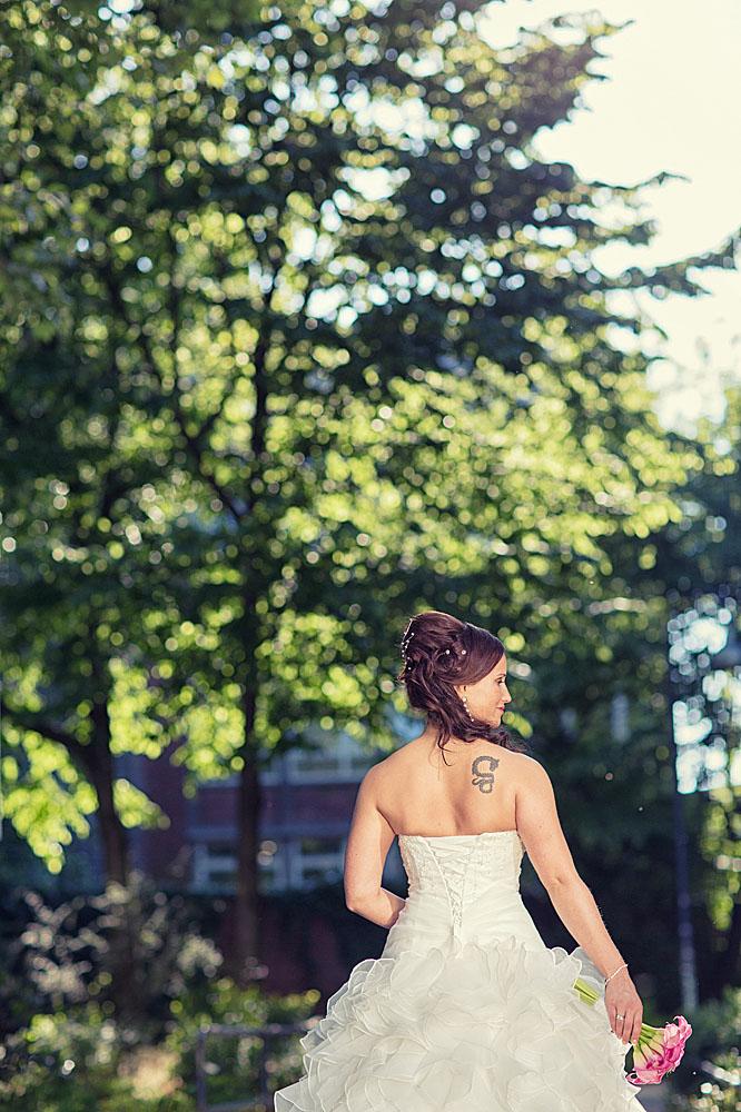 pure-wedding_2013_026.jpg