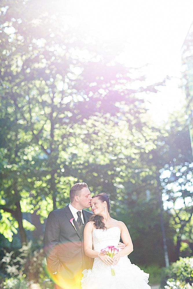 pure-wedding_2013_025.jpg