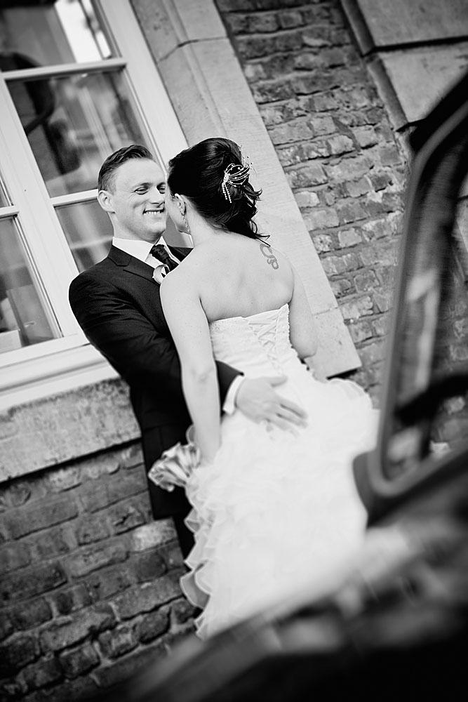 pure-wedding_2013_024.jpg