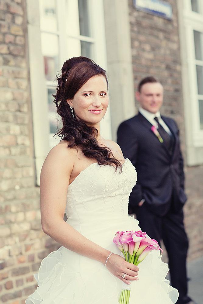 pure-wedding_2013_023.jpg