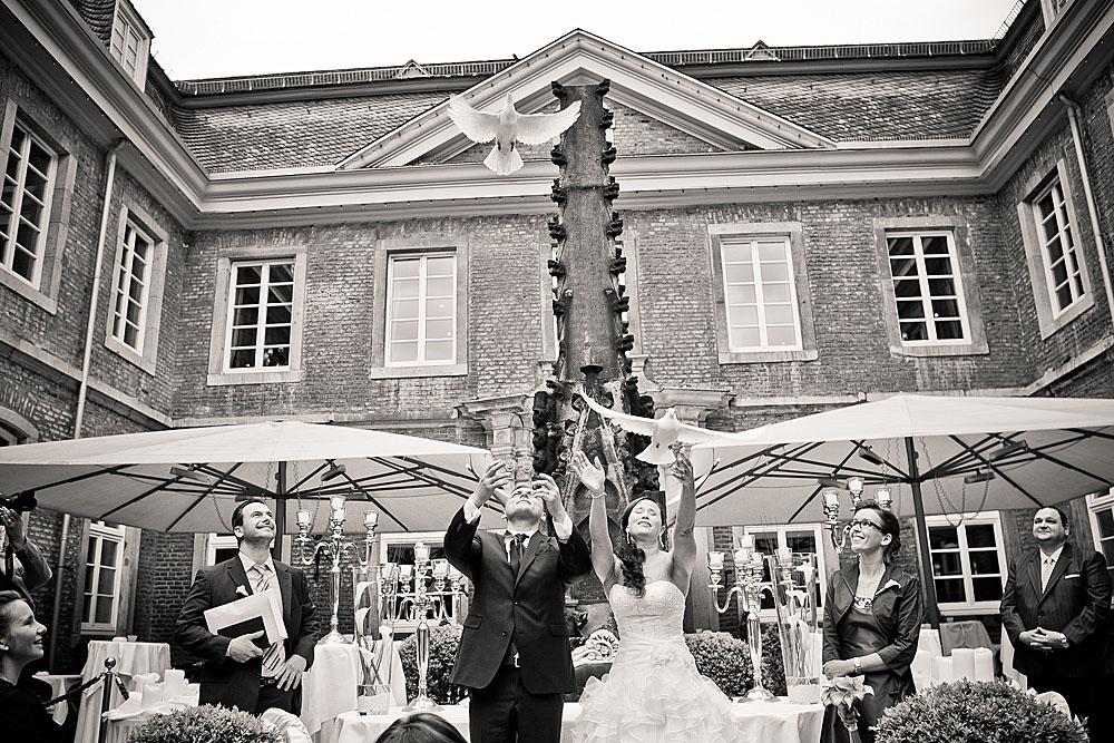 pure-wedding_2013_020.jpg