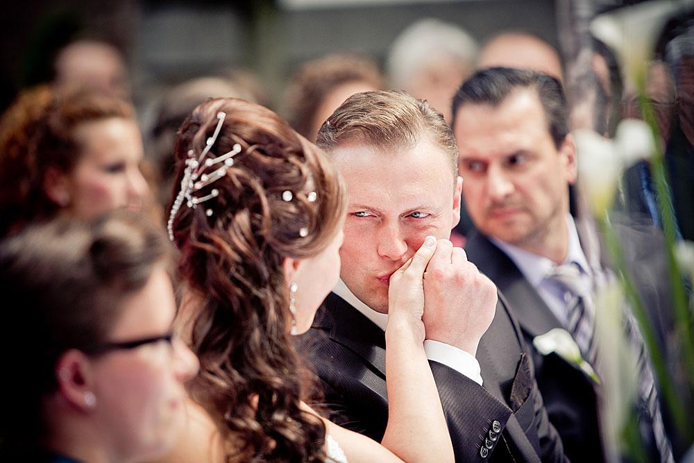 pure-wedding_2013_018.jpg