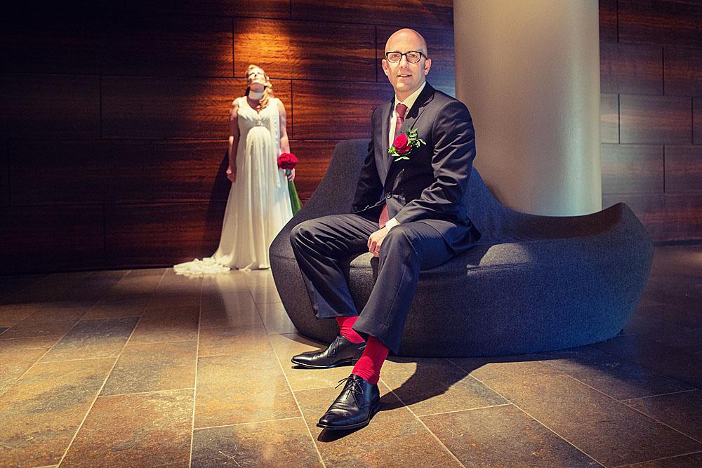 pure-wedding_2013_013.jpg