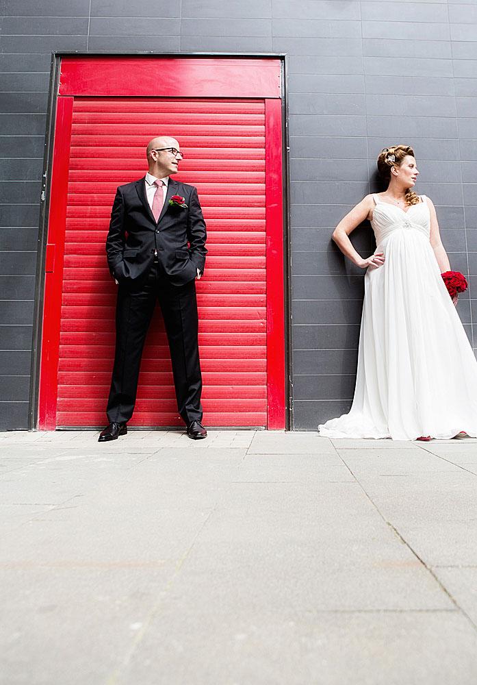 pure-wedding_2013_009.jpg
