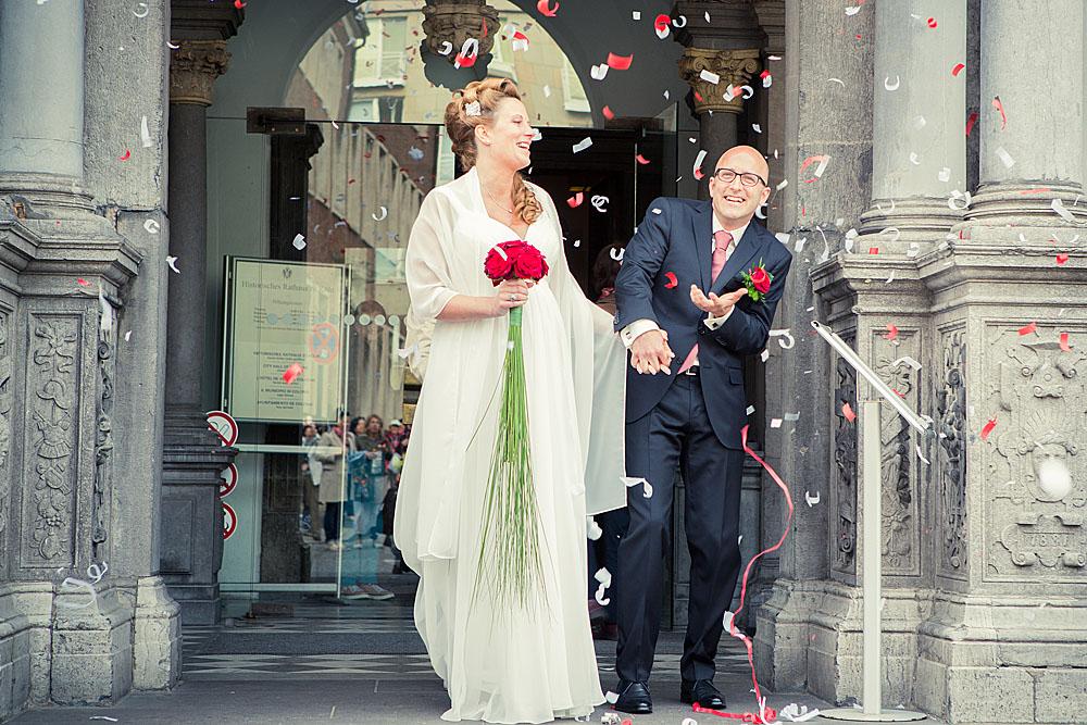 pure-wedding_2013_006.jpg