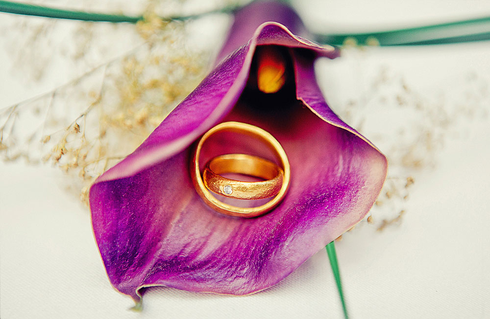pure-wedding_2013_001.jpg