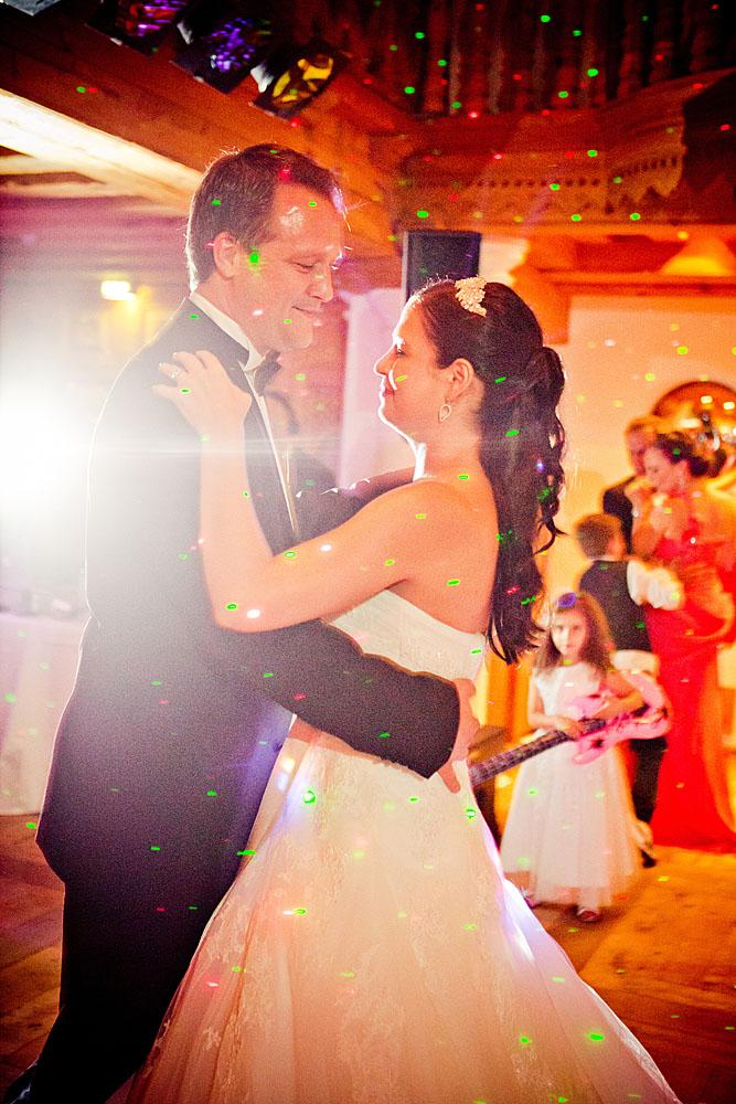 pure-wedding_2013_114.jpg