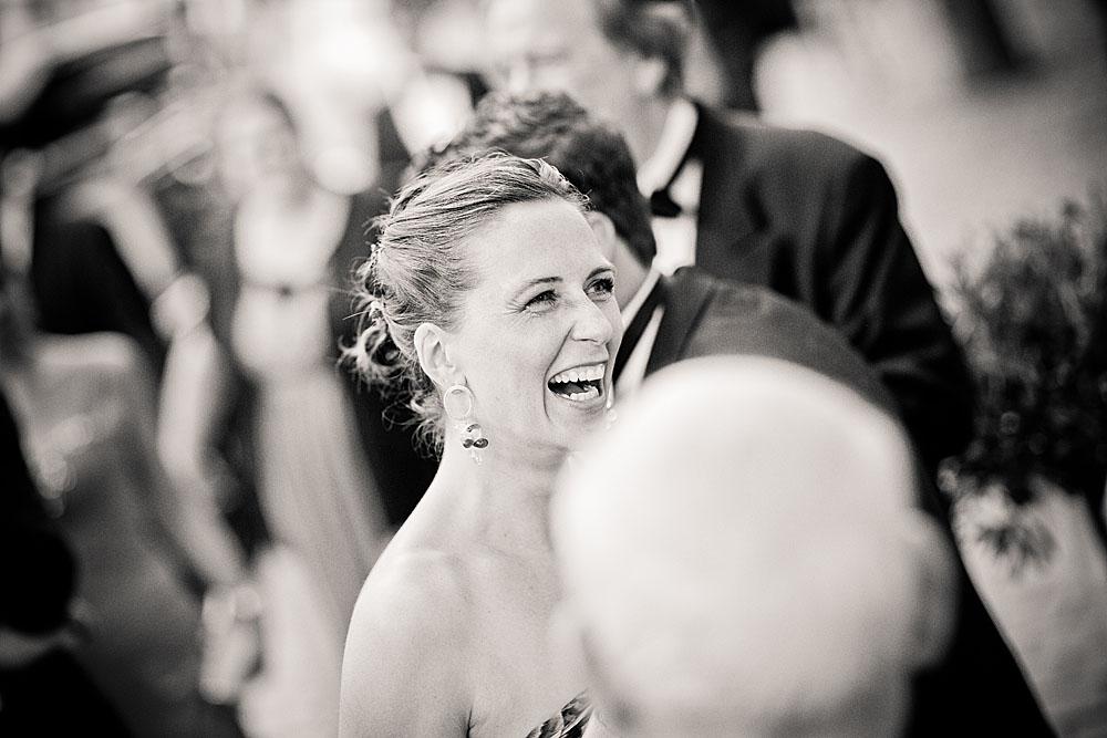 pure-wedding_2013_113.jpg