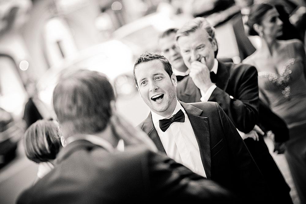 pure-wedding_2013_112.jpg